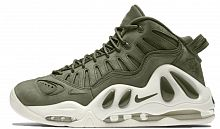 Nike Air Max Uptempo 97 «Urban Haze» Green/White
