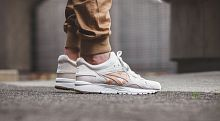 Asics Get-Lyte V PLANET PACK «WHISPER PINK»