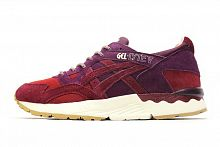ASICS GEL-LYTE V Dried Rosе Мужские