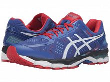 Asics Gel-Kayano 22 Blue