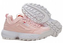 Fila Disruptor II Light Pink
