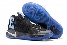 Nike Kyrie 2 Duke QS Black/Blue