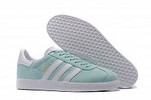 Adidas Gazelle «Ice Mint»