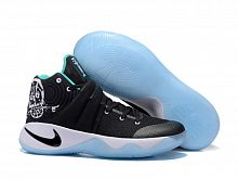Nike Kyrie 2 Skateboard Black/Green/White