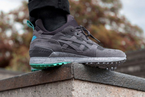 ASICS GEL-LYTE MT фото 6