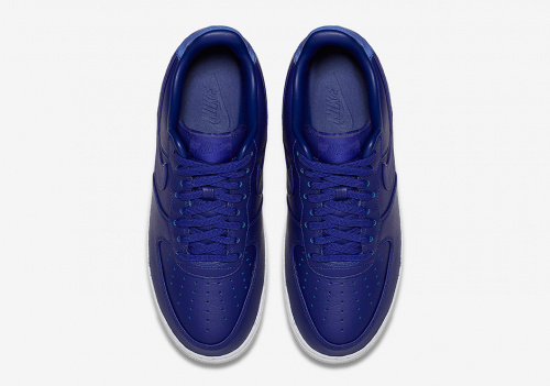 Nike Air Force 1 Low фото 3