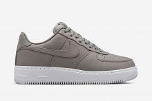 Nike Air Force 1 Low Женские