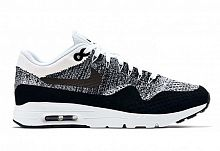 Nike Air Max 87 Flyknit Grey