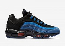 Nike Air Max 95 LeBron James
