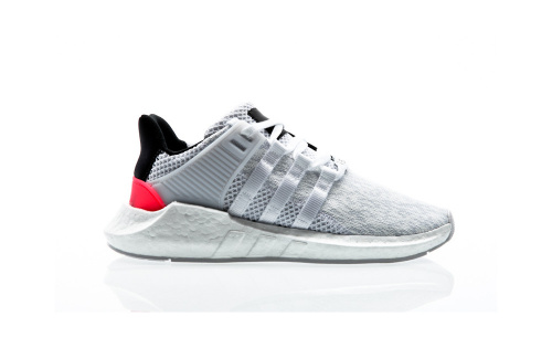 Adidas EQT Support 93/17 White/Core Black/Turbo
