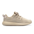 "Adidas Yeezy Boost 350 ""OXFORD TAN"" фото 2"