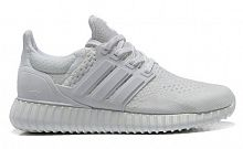 Adidas Yeezy Ultra Boost White