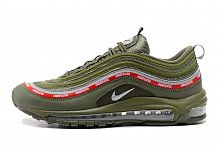Nike Air Max 97 OG MoonRock Olive Sail Sneakers Men's Sport Running Shoes