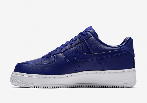 Nike Air Force 1 Low фото 2