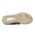 "Adidas Yeezy Boost 350 ""OXFORD TAN"" фото 4"