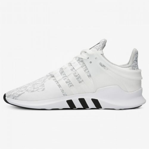 Adidas Equipment White