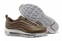 Nike Air Max 97 Coffee