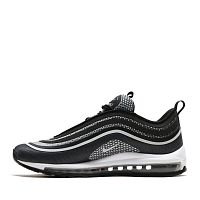 Nike Air Max 97 Black/Grey