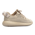 "Adidas Yeezy Boost 350 ""OXFORD TAN"" фото 5"