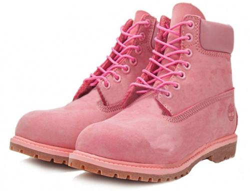 Timberland Classic фото 2
