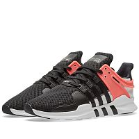 Adidas Women's EQT Support
