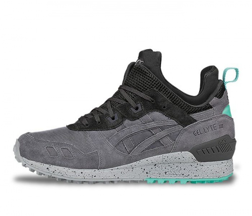 ASICS GEL-LYTE MT фото 2