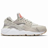 NIKE AIR HUARACHE «ESTER PACK» Женские