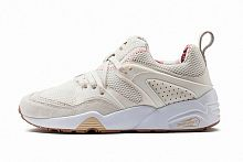 Puma Blaze of Glory x CAREAUX GRAPHIC
