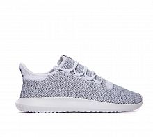 adidas Tubular Shadow Белые