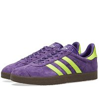 adidas Originals Munchen Exclusive
