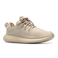"Adidas Yeezy Boost 350 ""OXFORD TAN"" фото 3"
